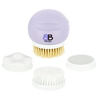 BB BRUSH BY LILY&ROSE - Brosse nettoyante