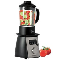 THOMSON Cook N Blend - Blender Chauffant