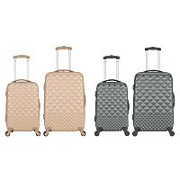 VALISES AIR PASSION X4