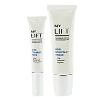 DUO MY LIFT - Soins Anti-Age