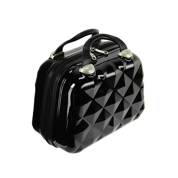 VANITY CASE DIAMANT