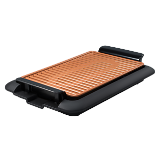KOOL GRILL barbecue, barbecue grill euroshopping