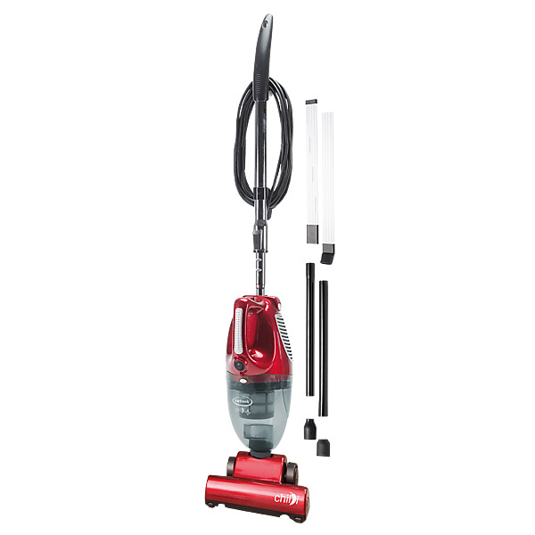 aspirateur power chili acces m6 boutique. Black Bedroom Furniture Sets. Home Design Ideas